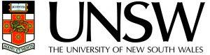 1464083105-8273-UNSW-logo