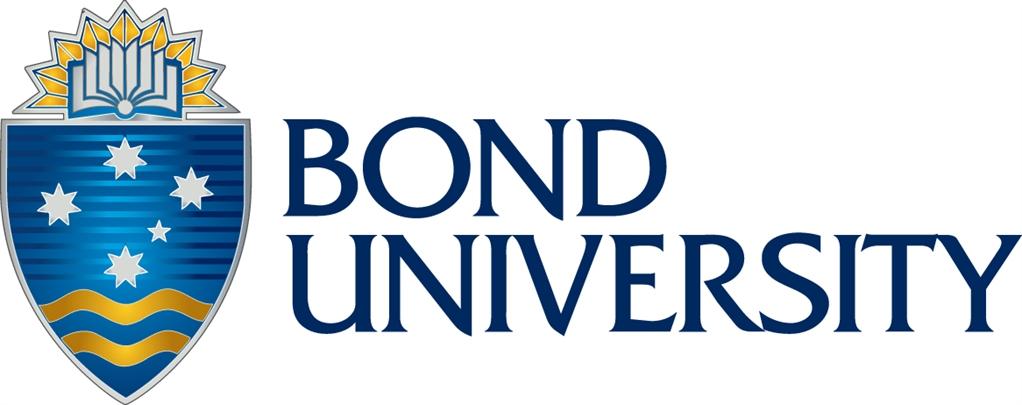 1464083108-4409-bond-logo-without-wording