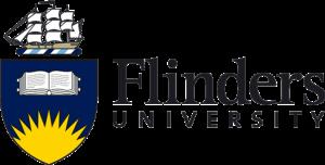 1464080142-2279-Flinders-University-logo