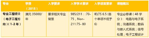 6D6C.tmp