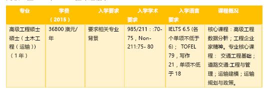 E173.tmp