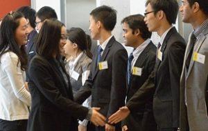 unsw-international-students-careers