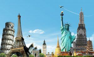 shutterstock_126738602-Travel