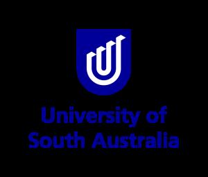 1464083106-4453-logo-unisa-RGB-blue
