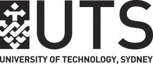 Black-UTS-logo-Title