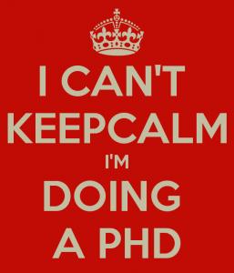 澳洲PHD申请攻略 !对面的学霸看过来!