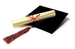 1464083103-8107-Cap-and-diploma