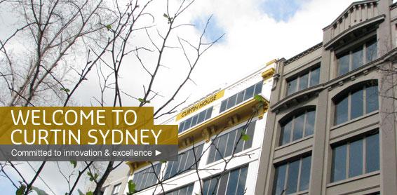 PSW时代,扒一扒悉尼提供实习机会的大学们