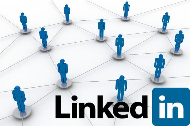 1465363927-5386-linkedin-profile
