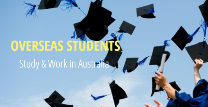 1466127964-9056-study-work-australia-690x357