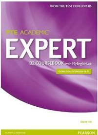 expert-pte