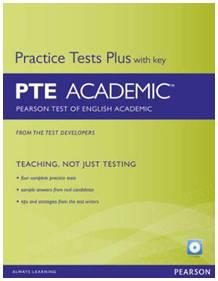 practice-testsplus