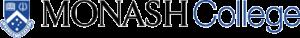 monash_college_logo