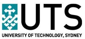 uts-logo-1