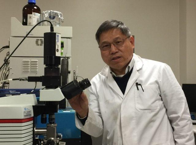 原来这些大发明都是澳洲华裔科学家的杰作!