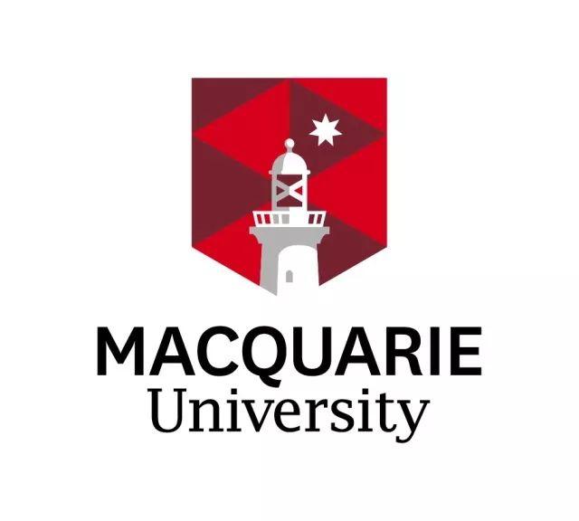 麦考瑞大学精品课程及全新奖学金介绍