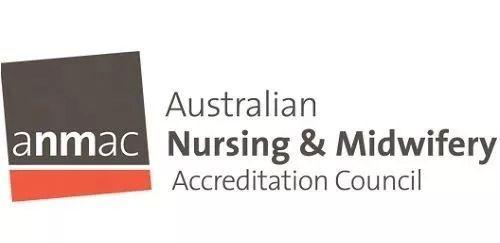 没学过护理也能当护士?小U教你如何选择澳洲Nursing课程
