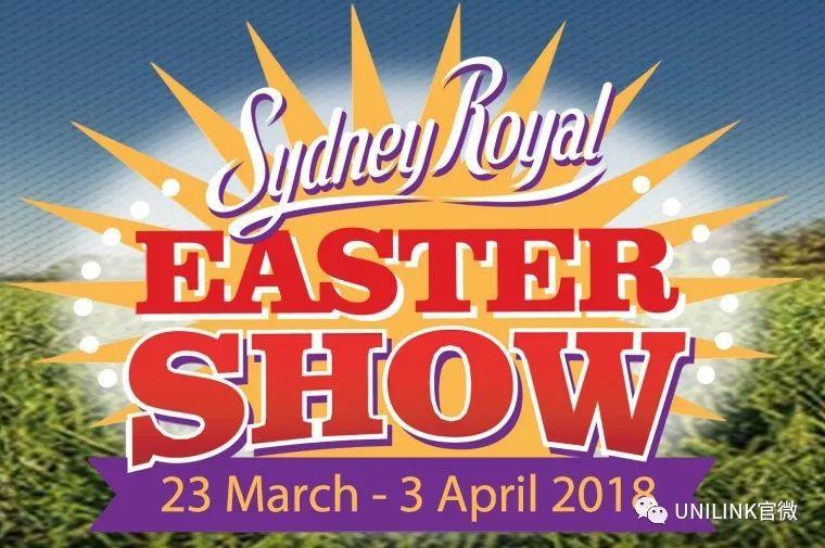 Easter Holiday必去的地方,澳洲最嗨的复活节打开方式~