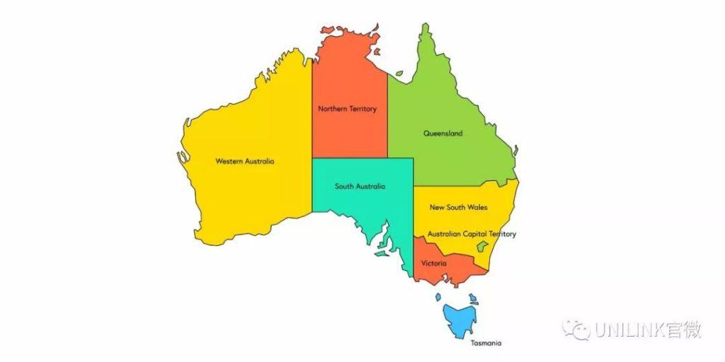 孩子择校难?澳洲中小学排名汇总了解一下