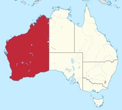 你的189和她的190之间,到底差了什么——西澳190州担保攻略