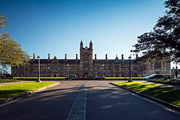 澳洲大学Foundation预科和Diploma值不值得读?