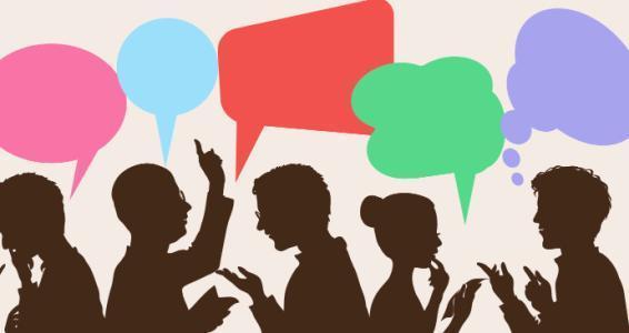 澳大利亚传媒(Communication & Media)硕士课程汇总
