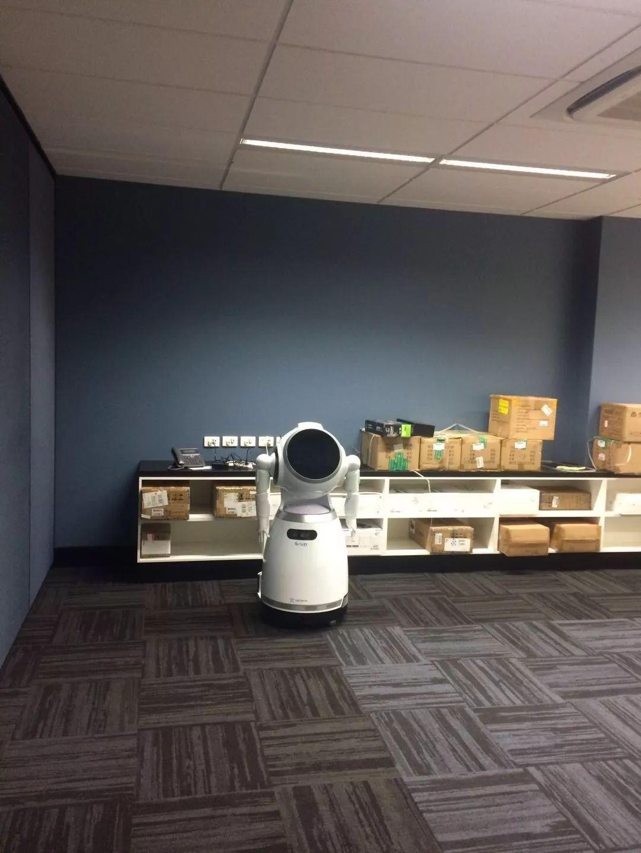 悉尼大学IT全奖博士—《留学生了没》专访第003期人物