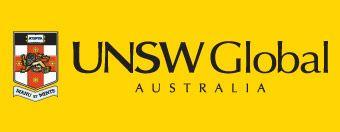 澳大利亚的大学预科(Foundation)是怎么样的一种存在?