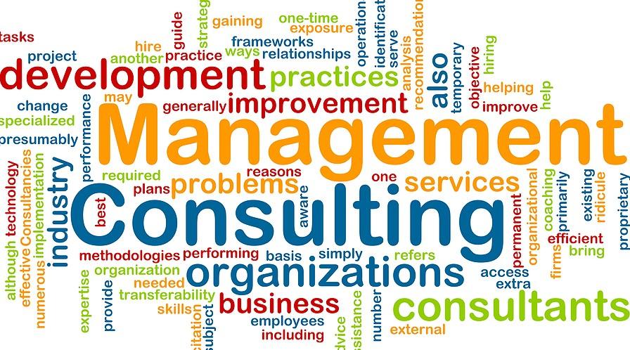 管理也能移民? MLTSSL名单新上线Management Consultant