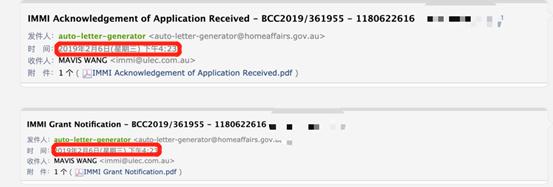 澳洲Conditional COE汇总(悉尼大学/ 墨尔本/ UNSW/ ANU/ Monash/ UQ/ UTS/UWA)