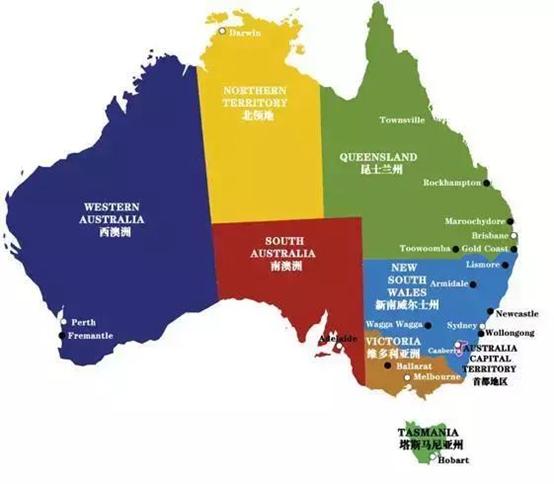 019澳洲技术移民新玩法