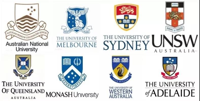 【视频】成绩一般照样上澳洲八大名校!究其原因是因为用了这一招......