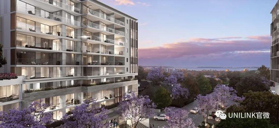 【澳洲房产】悉尼目前有哪些楼盘留学生可以买?(2020年5月版买房指南)