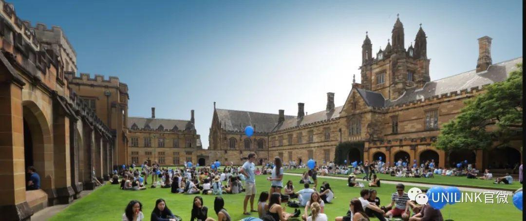 部长官宣!澳大学学费暴涨113%!?商科文科惨遭排挤,而这些专业学费大降价...
