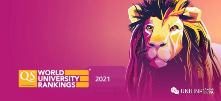 """021QS澳洲大学排名:悉尼大学墨尔本大学哪家强?"""""""