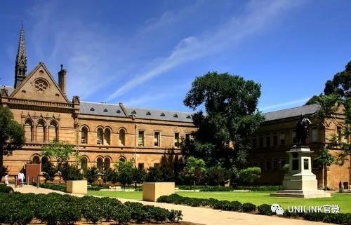 澳洲偏远地区491移民更容易,哪些大学值得去?