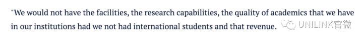 官宣!澳政府放宽入境政策!部分留学生可返澳!明年大学或将裁员2万人!昆士兰大学遭遇危机...