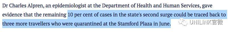 """隔离酒店小孩""""发粪涂墙"""",导致数千人感染新冠病毒?"""