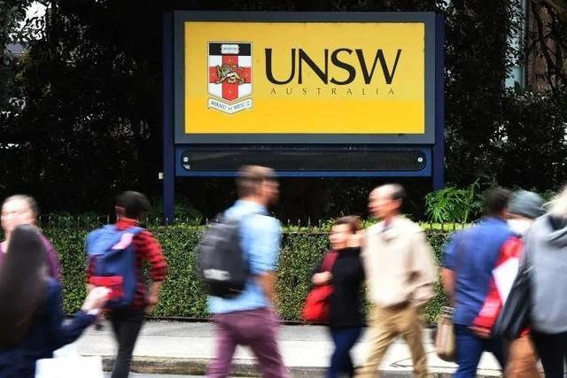 中国留学生该融入澳洲社会吗?澳媒报道引发争议...