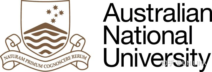 澳洲留学申请2021:排名、录取、移民、流程、费用、签证。。。