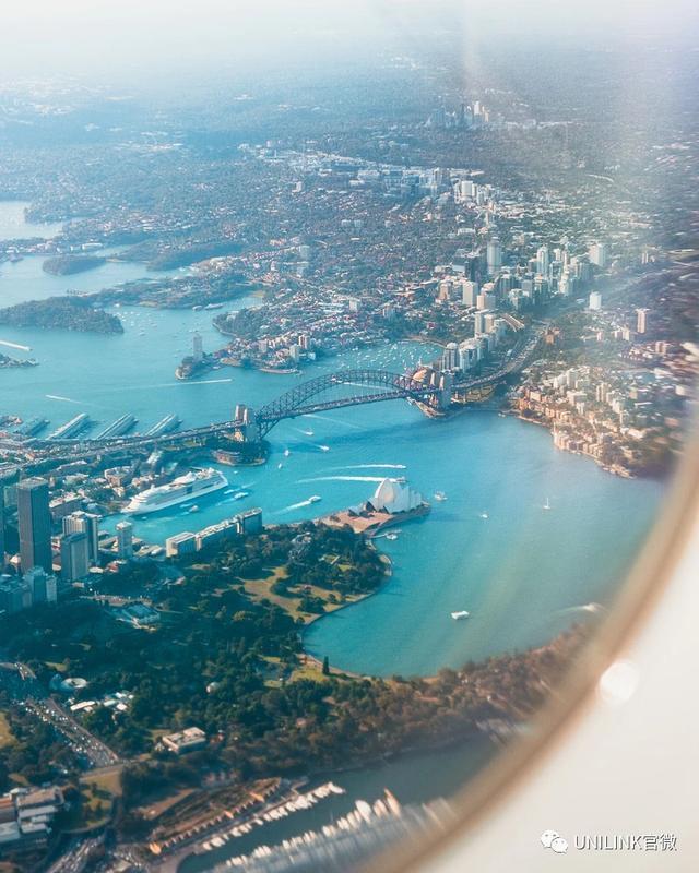 硬核防疫成功!悉尼0增长,墨尔本5例!提前解封在即,返澳进程加快!