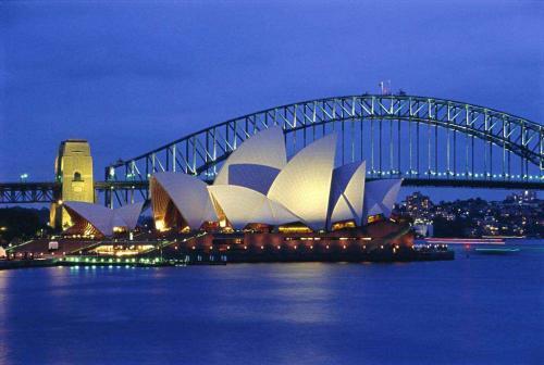 澳洲公布边远地区留学生奖学金