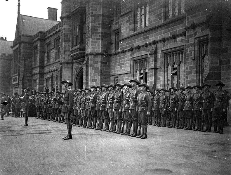 File:Sydney-university-regiment-duke-of-york-visit-1927.jpg