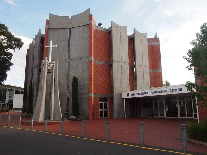 File:Immanuel College chapel.jpg