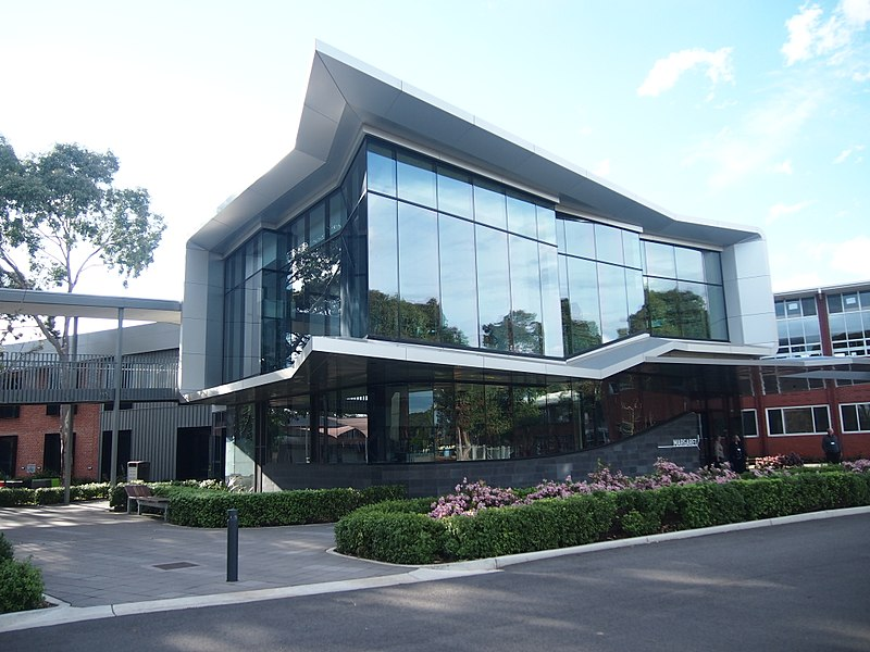 File:Margaret Ames Centre, Immanuel College.jpg