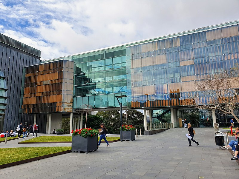 File:USYD Law Library AUG2019.jpg