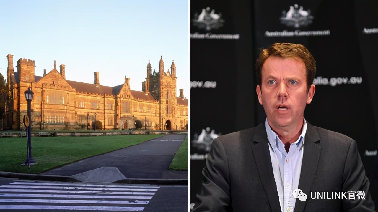 悉尼大学学生被罚2.1万澳元!就因为抗议学校涨学费!