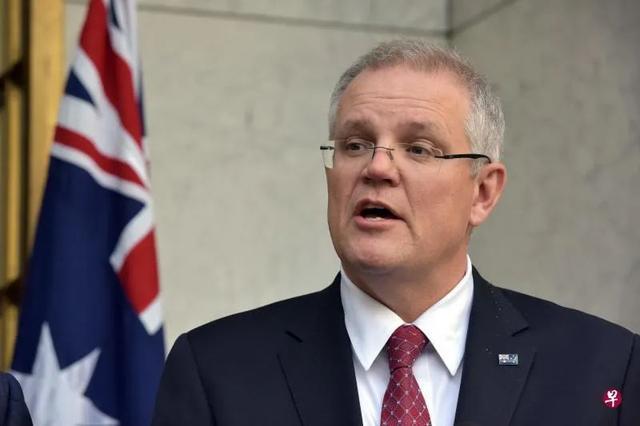澳洲疫苗凉了?莫里森怒砸17亿澳币买的疫苗,被曝出现严重不良反应!