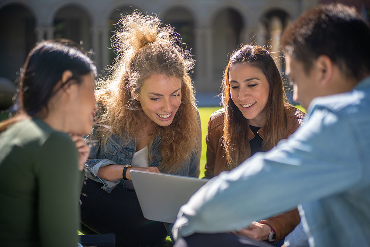 澳大利亚教育及学历体系(AQF)说明