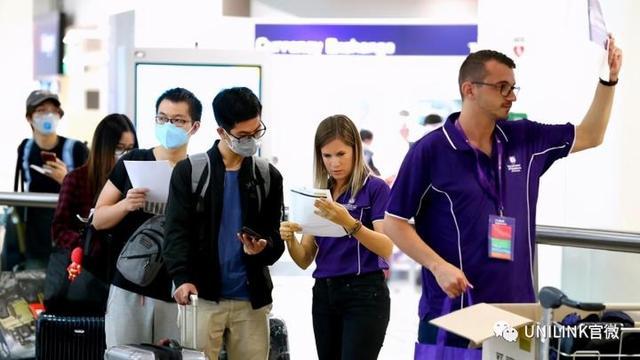 澳洲留学的未来:与本地生同学费,线上线下相结合,毕业后更顺利工作……